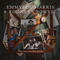 Emmylou Harris & Rodney Crowell - The Traveling Kind