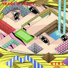 Years & Years - King (CDS)