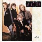 Animotion 89 (Compilation)