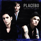 Placebo - Greatest Hits CD1