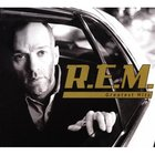 R.E.M. - Greatest Hits CD1