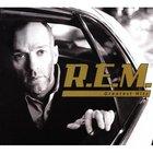 R.E.M. - Greatest Hits CD1