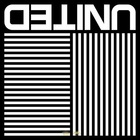 Hillsong United - Touch The Sky (CDS)