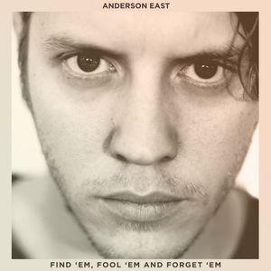 Find 'em, Fool 'em And Forget 'em (EP)