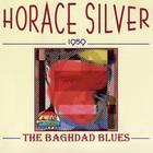 The Baghdad Blues