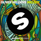 Melody (CDS)
