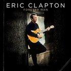 Eric Clapton - Forever Man CD3
