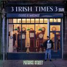 Patrick Street - Irish Times (Vinyl)