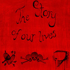 The Story Of Our Lives CD1