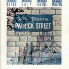 Patrick Street - Patrick Street (Vinyl)