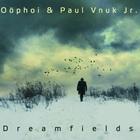 Dreamfields (With Paul Vnuk Jr.)