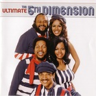 The 5th Dimension - The Ultimate 5Th Dimension