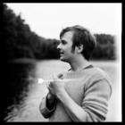 Nils Frahm - More Bells For You