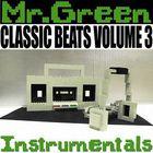 Classic Beats Volume 3