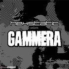 Gammera (EP)