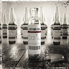 Lacuna Coil - Dark Adrenaline (Japanese Edition)