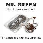 Classic Beats Volume 1