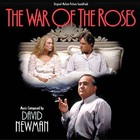 David Newman - The War Of The Roses OST