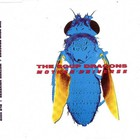 The Soup Dragons - Mother Universe (CDS)