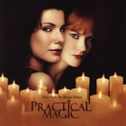 Stevie Nicks - Practical Magic