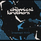 The Chemical Brothers - Greatest Hits CD2