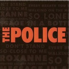 The Police - The 50 Greatest Songs CD1