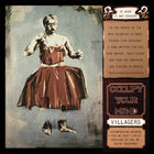 Villagers - Occupy Your Mind (CDS)
