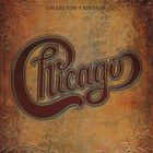 Chicago - Collector's Edition CD3