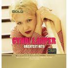 Gold Greatest Hits CD1