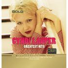 Gold Greatest Hits CD3