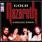 Nazareth - Gold: Collection CD4
