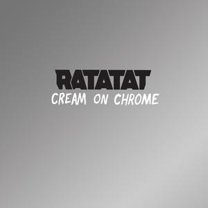 Cream On Chrome (CDS)
