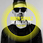 Headlights (CDS)