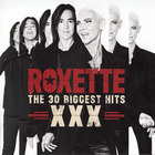 Roxette - The 30 Biggest Hits CD1