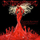 In This Moment - Rise Of The Blood Legion: Greatest Hits (Chapter 1)