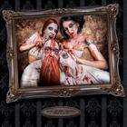 :wumpscut: - Blutspuker Tavern