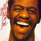 Al Green - Full Of Fire (Vinyl)