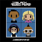 The Black Eyed Peas - The Beginning (Deluxe Edition) CD1