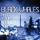 Rattle Your Bones (CDS)