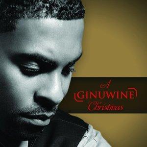 A Ginuwine Christmas