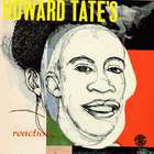 Howard Tate - Reaction (Vinyl)