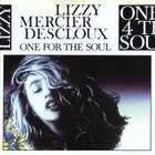 One 4 The Soul (Vinyl)