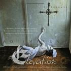 Opus 7: Elevation