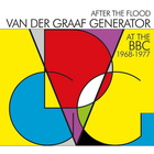 Van der Graaf Generator - After The Flood: At The Bbc 1968-1977 CD1