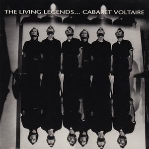 The Living Legends...