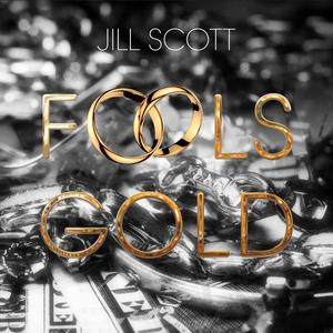 Fool's Gold (CDS)
