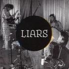 Liars - 'liars' Session (EP)