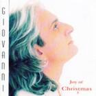 Joy Of Christmas 3