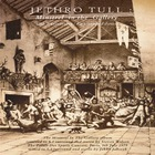 Jethro Tull - Minstrel In The Gallery (40Th Anniversary La Grande Edition) CD1