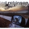 Tad Robinson - Day Into Night